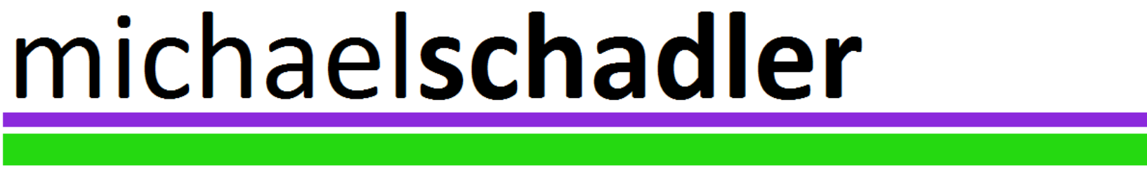 michael-schadler.de
